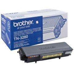 Brother tn-3280 zwart origineel