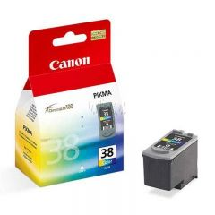 Canon CL-38 origineel