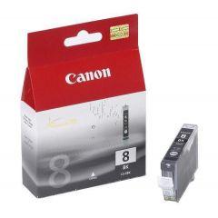 Canon cli-8bk zwart