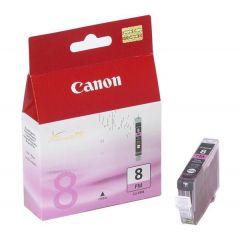 Canon cli-8m magenta