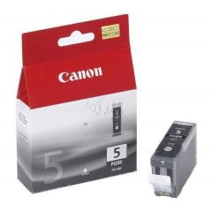 Canon pgi-5pgbk zwart