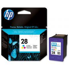 HP 28A C8727a Color