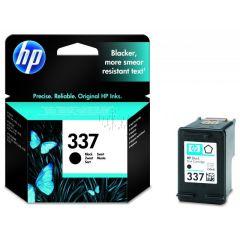 hp 337 c936ee black