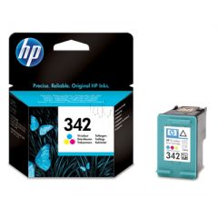 hp 342 color c9361ee