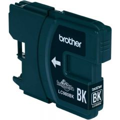 brother lc-980 refill inkking