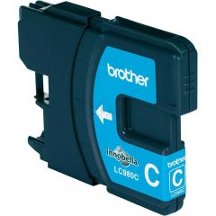 brother lc-980 cyan refill inkking