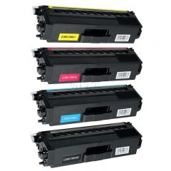 Brother tn-900 multipack