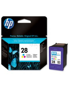 HP 28A C8727a Color