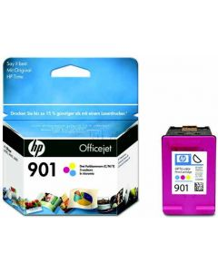 hp 901c color cc656ae