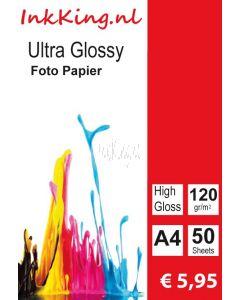 inkking fotopapier 120gr_A4