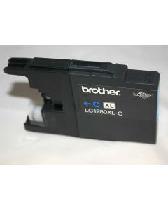 brother lc-1280xlc refill inkking