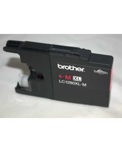 brother lc-1280xlm refill inkking