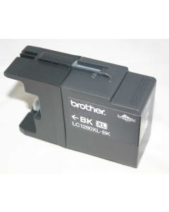 brother lc-1280xlbk refill inkking