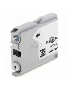 lc-970bk refill_inkking