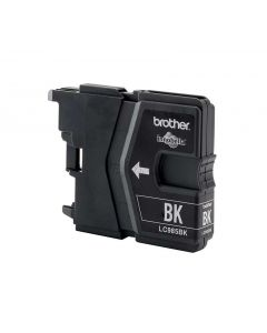brother lc-985bk inkkine refill