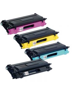 brother tn-135 multipack