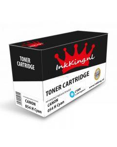 Non-Genuine CANON 054 H toner Cyan 2.3k