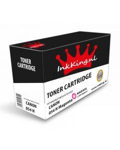 Canon 054 H Toner Magenta