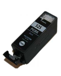 Canon PGI-525BK refill Inkking